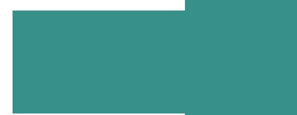 Frau Pi – Freie Traurednerin für Karlsruhe, Köln und Aachen