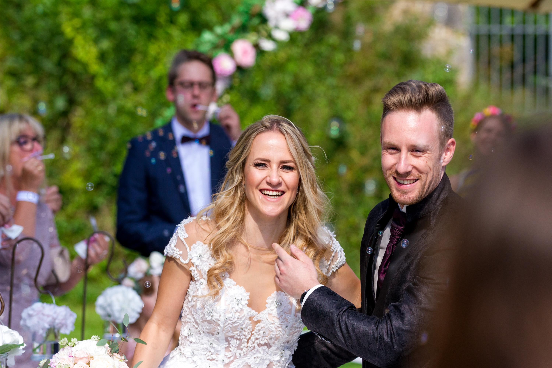 Hofgut Maisenburg Freie Trauung Hochzeit