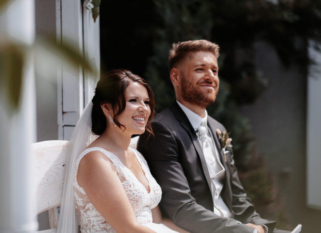 Sommerhochzeit 2020 Corona Hochzeit