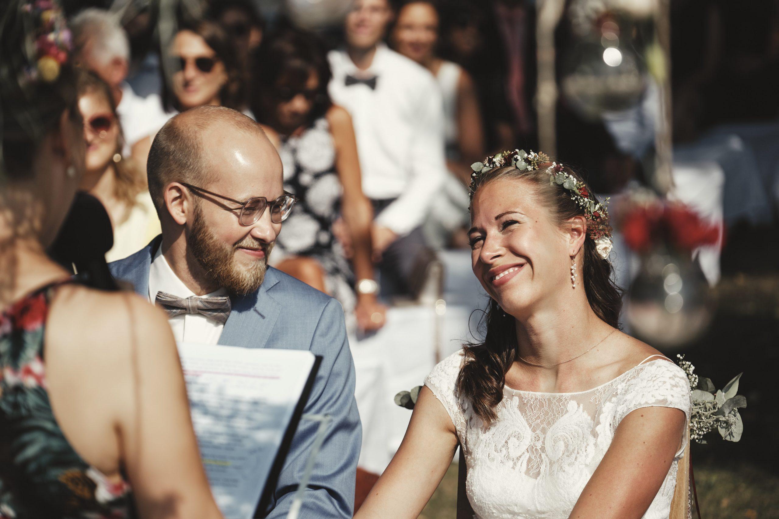 Freie Trauung Frau Pi Baden Baden Hochzeitsrede Hochzeitsrednerin