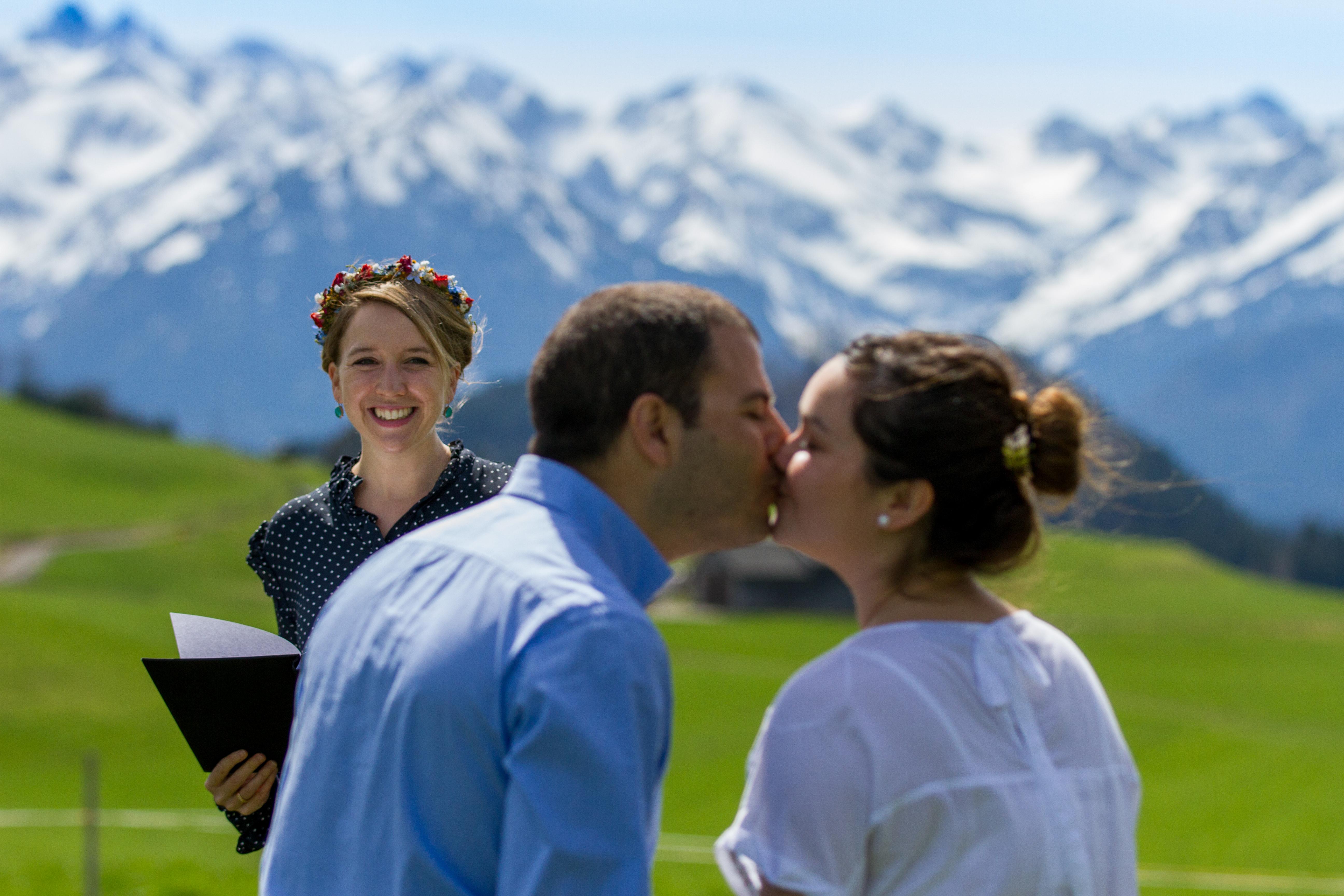 Hochzeitsrednerin Freie Trauung Bayern Erneuerung Eheversprechen