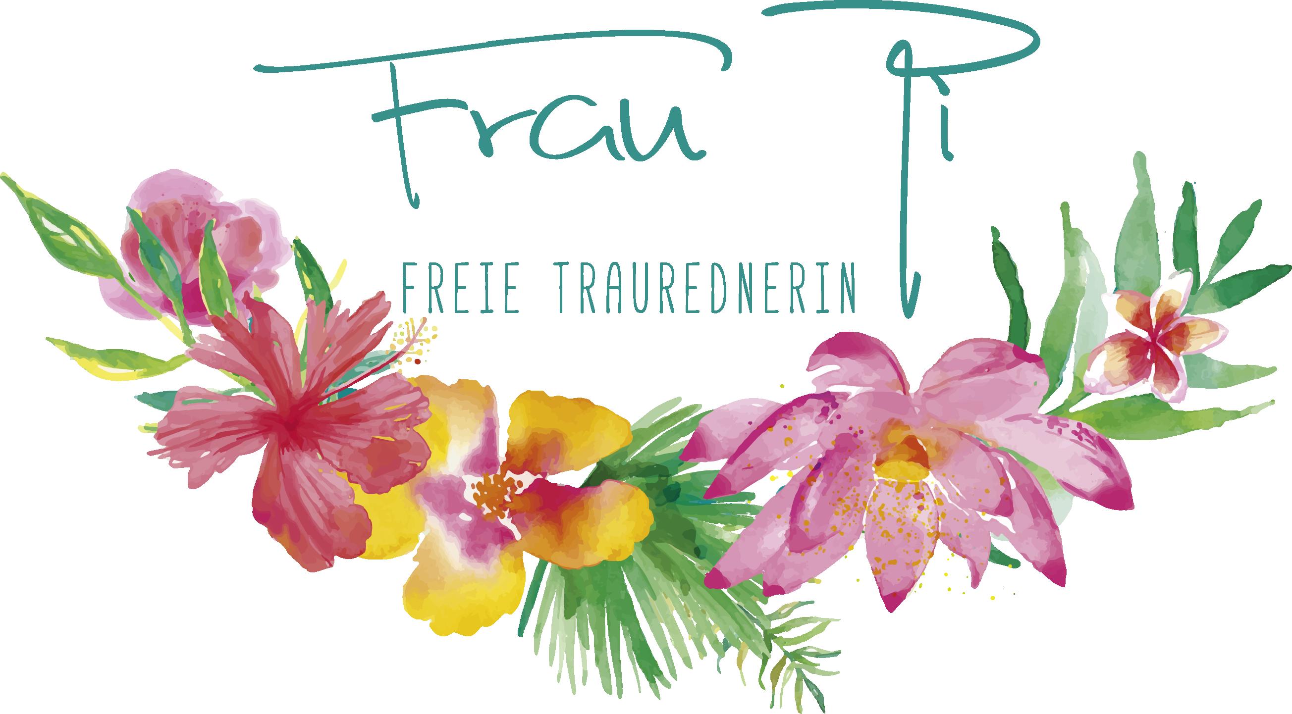Freie Trauung