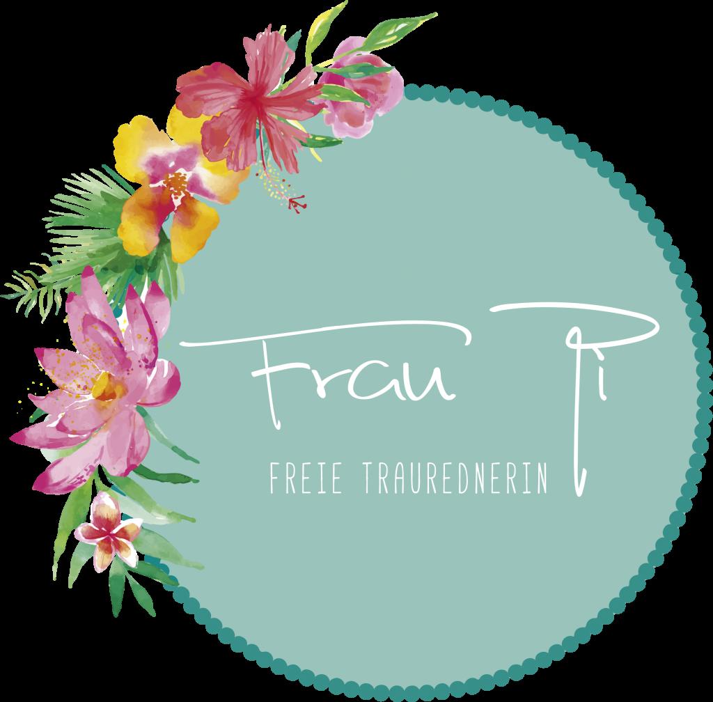 Freie Traurednerin Karlsruhe Trauzeremonie