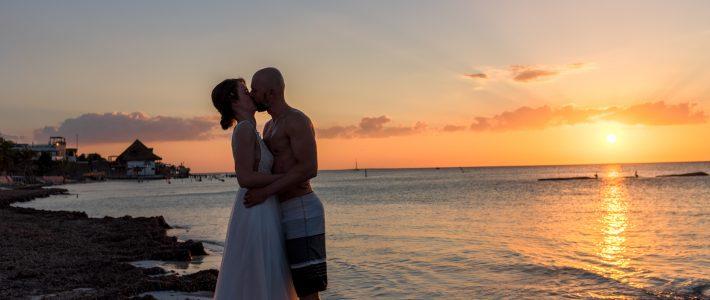Destination Wedding Mexiko – heiraten in Zeiten von Corona