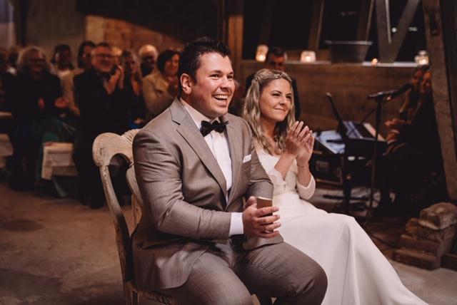 Heiraten 2020 Corona Freie Trauung