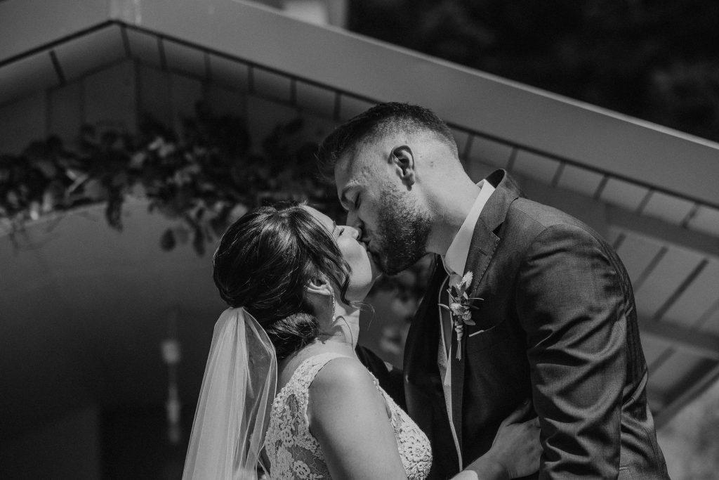 Freie Trauung Eheversprechen Tipps